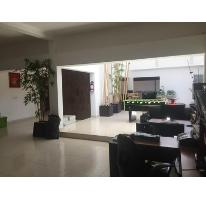 Foto de oficina en venta en  , jardines del pedregal, álvaro obregón, distrito federal, 2364846 No. 01
