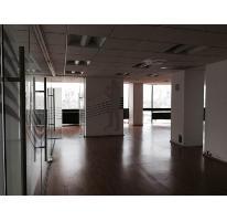Foto de oficina en renta en  , jardines del pedregal, álvaro obregón, distrito federal, 2371128 No. 01