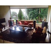 Foto de casa en venta en  , jardines del pedregal, álvaro obregón, distrito federal, 2394132 No. 01