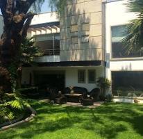 Foto de casa en venta en  , jardines del pedregal, álvaro obregón, distrito federal, 2397330 No. 01