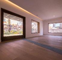 Foto de casa en venta en  , jardines del pedregal, álvaro obregón, distrito federal, 2592574 No. 01