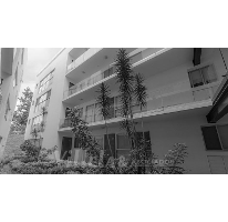 Foto de departamento en venta en  , jardines del pedregal, álvaro obregón, distrito federal, 2597715 No. 01