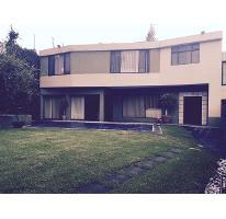 Foto de casa en venta en  , jardines del pedregal, álvaro obregón, distrito federal, 2615669 No. 01