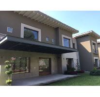 Foto de casa en venta en  , jardines del pedregal, álvaro obregón, distrito federal, 2626680 No. 01