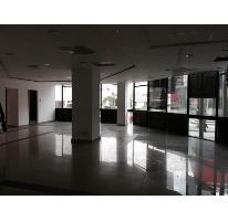 Foto de oficina en renta en  , jardines del pedregal, álvaro obregón, distrito federal, 2671311 No. 01
