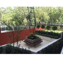 Foto de departamento en renta en  , jardines del pedregal, álvaro obregón, distrito federal, 2721636 No. 01