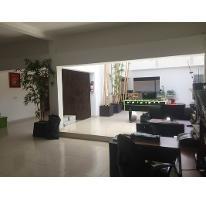 Foto de oficina en venta en  , jardines del pedregal, álvaro obregón, distrito federal, 2725006 No. 01