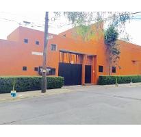 Foto de casa en renta en  , jardines del pedregal, álvaro obregón, distrito federal, 2725645 No. 01
