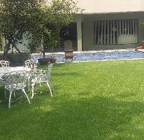 Foto de casa en venta en  , jardines del pedregal, álvaro obregón, distrito federal, 2755682 No. 01
