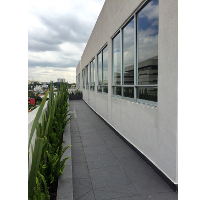 Foto de oficina en renta en  , jardines del pedregal, álvaro obregón, distrito federal, 2762662 No. 01