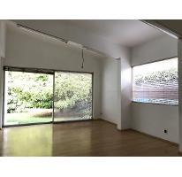 Foto de casa en renta en  , jardines del pedregal, álvaro obregón, distrito federal, 2831898 No. 01