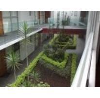 Foto de departamento en venta en  , jardines del pedregal, álvaro obregón, distrito federal, 2880987 No. 01