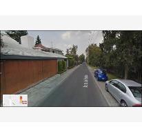 Foto de casa en venta en  , jardines del pedregal, álvaro obregón, distrito federal, 2915712 No. 01