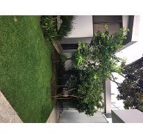 Foto de casa en venta en  , jardines del pedregal, álvaro obregón, distrito federal, 2967380 No. 01