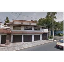 Foto de casa en venta en  , jardines del pedregal, álvaro obregón, distrito federal, 2979128 No. 01