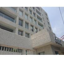 Foto de departamento en renta en  , jardines del pedregal, álvaro obregón, distrito federal, 2980724 No. 01