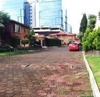 Foto de casa en renta en  , jardines del pedregal, álvaro obregón, distrito federal, 3661746 No. 01