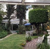 Foto de casa en venta en  , jardines del pedregal, álvaro obregón, distrito federal, 4022327 No. 01