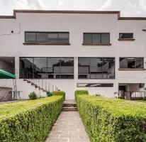Foto de casa en venta en  , jardines del pedregal, álvaro obregón, distrito federal, 4481117 No. 01