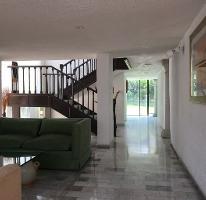 Foto de casa en venta en  , jardines del pedregal, álvaro obregón, distrito federal, 0 No. 02