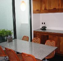 Foto de casa en renta en  , jardines del pedregal, álvaro obregón, distrito federal, 4618325 No. 01