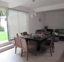 Foto de casa en venta en  , jardines del pedregal, álvaro obregón, distrito federal, 4674565 No. 01