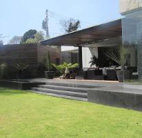 Foto de casa en venta en  , jardines del pedregal, álvaro obregón, distrito federal, 0 No. 01