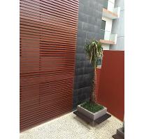 Foto de departamento en renta en, jardines del pedregal, álvaro obregón, df, 926723 no 01