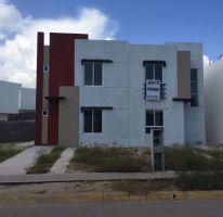 Foto de casa en venta en, jardines del pedregal, culiacán, sinaloa, 2390288 no 01