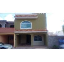 Foto de casa en venta en  , jardines del pedregal, culiacán, sinaloa, 2904513 No. 01