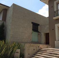 Foto de casa en condominio en venta en, jardines del pedregal de san ángel, coyoacán, df, 1167317 no 01
