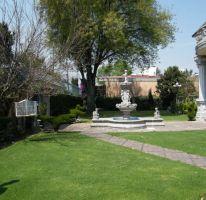 Foto de terreno habitacional en venta en, jardines del pedregal de san ángel, coyoacán, df, 1445933 no 01