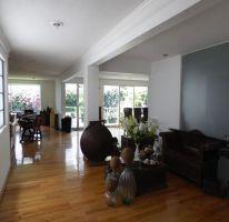 Foto de casa en venta en, jardines del pedregal de san ángel, coyoacán, df, 1833507 no 01