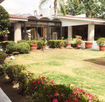 Foto de casa en venta en, jardines del pedregal de san ángel, coyoacán, df, 2202724 no 01