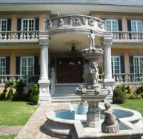 Foto de casa en venta en, jardines del pedregal de san ángel, coyoacán, df, 511103 no 01