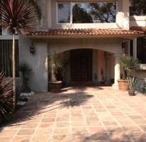 Foto de casa en venta en, jardines del pedregal de san ángel, coyoacán, df, 720251 no 01