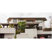 Foto de casa en venta en, jardines del pedregal de san ángel, coyoacán, df, 1523945 no 01