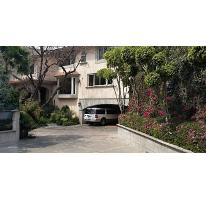 Foto de casa en venta en, jardines del pedregal de san ángel, coyoacán, df, 1524252 no 01