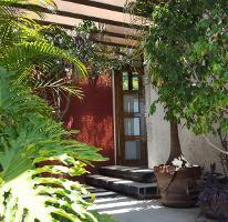 Foto de casa en venta en  , jardines del pedregal de san ángel, coyoacán, distrito federal, 2314379 No. 01