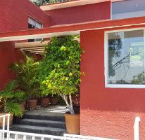 Foto de casa en venta en  , jardines del pedregal de san ángel, coyoacán, distrito federal, 2314379 No. 02