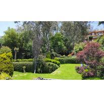 Foto de casa en venta en  , jardines del pedregal de san ángel, coyoacán, distrito federal, 2314379 No. 03