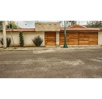 Foto de casa en venta en  , jardines del pedregal de san ángel, coyoacán, distrito federal, 2812015 No. 01