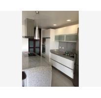 Foto de departamento en venta en  , jardines del pedregal de san ángel, coyoacán, distrito federal, 2864653 No. 01