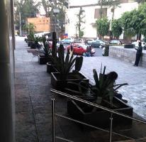 Foto de oficina en renta en  , jardines del pedregal de san ángel, coyoacán, distrito federal, 4465406 No. 01