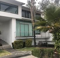Foto de casa en venta en  , jardines del pedregal de san ángel, coyoacán, distrito federal, 4630784 No. 01