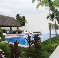 Foto de casa en condominio en venta en, jardines del puerto, puerto vallarta, jalisco, 1320703 no 01