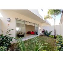 Foto de casa en venta en, jardines del puerto, puerto vallarta, jalisco, 1723890 no 01