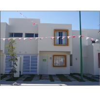 Foto de casa en venta en  , jardines del puerto, puerto vallarta, jalisco, 2642203 No. 01