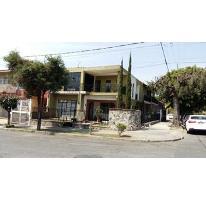 Foto de casa en venta en  , jardines del rosario, guadalajara, jalisco, 1728018 No. 01