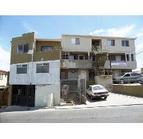 Foto de edificio en venta en  , jardines del rubí, tijuana, baja california, 2729015 No. 01